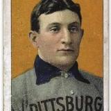 Honus-Wagner-Baseball-Card